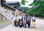 fuzan2_IMG_0002.jpg