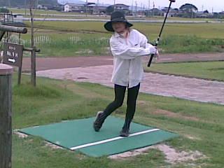 golf_mama.jpg